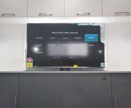 motionpc tv lift