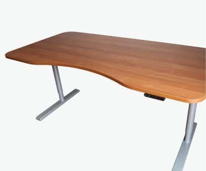 Ergomotion-Sit-Stand-Desk-Summary-Page