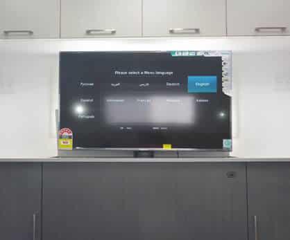 Ergomotion-TV-lift-DL442
