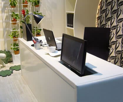 Ergomotion-Motionpc-Offices