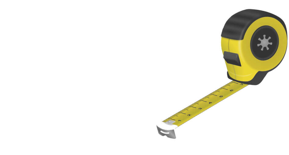 ergomotion-tape-measure