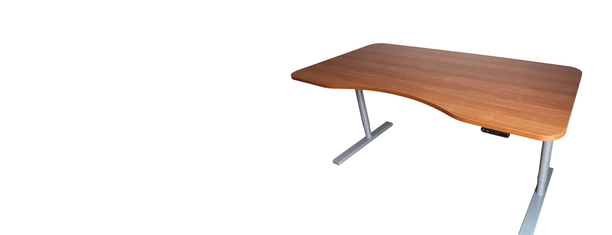 2-DL11-ERgomotion-Sit-Stand-desk-banner