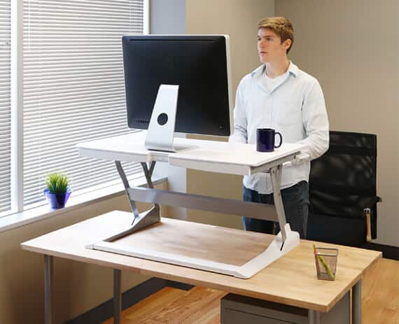 ERgomotion-Workfit-desktop-standing-desk-set-up-office