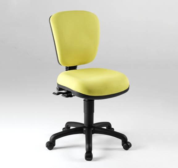 Ergonomic office furniture - ergonomic chair