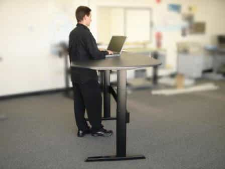 Height-Adjustable-Desk-Standing-Ergomotion