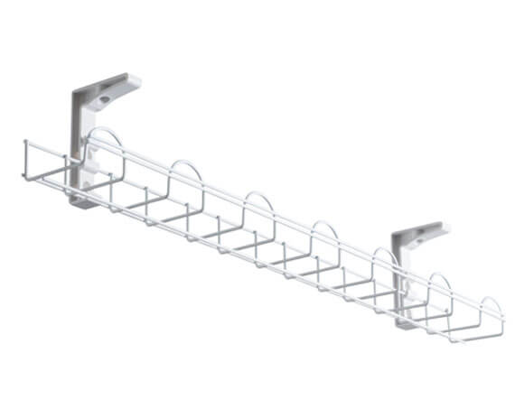 cable-single-tray