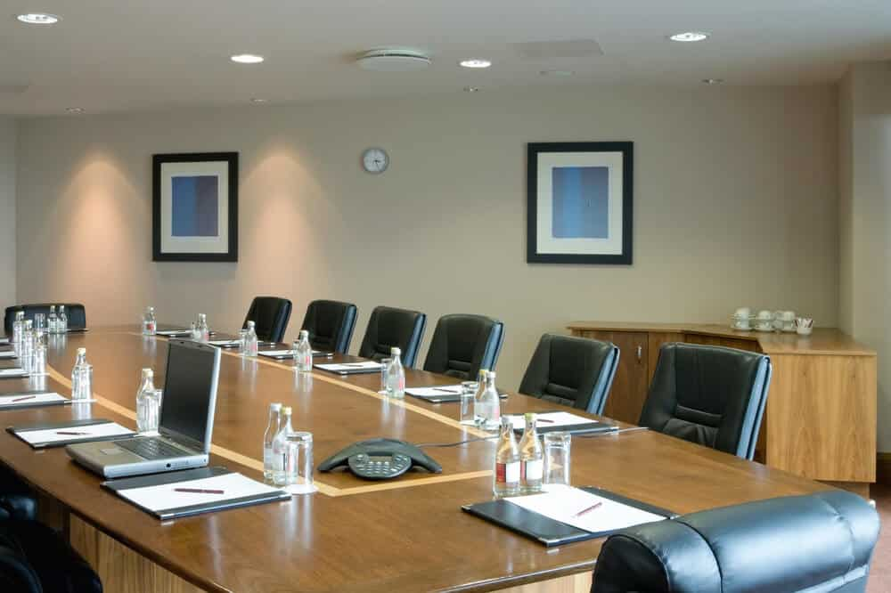Conference-Room-Ergomotion