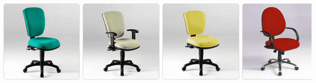 ergonomic-office-chairs-ergomotion