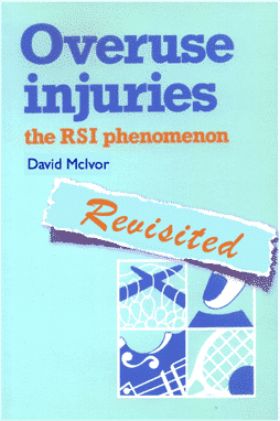 Overuse-Injuries-Book-Cover-Ergomotion