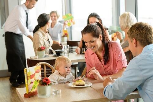 Restaurant-SeatingSML-Ergomotion