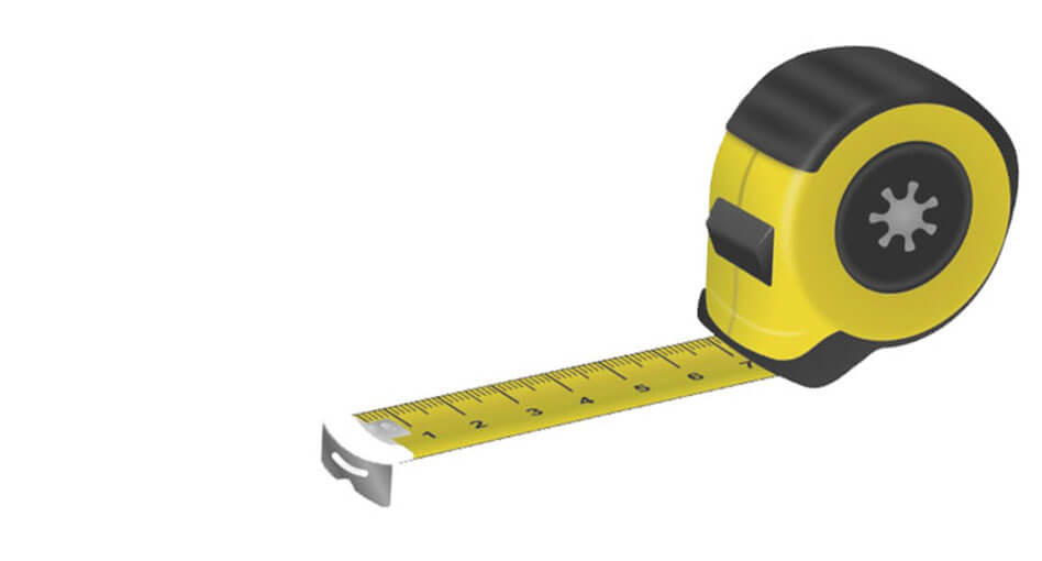 tape-measure-ergomotion