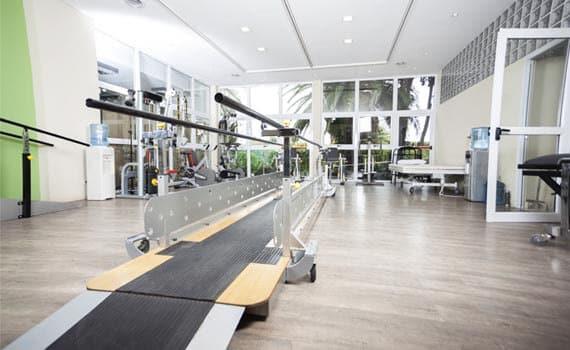 Ergomotion-For-Corporate-Rehabilitation