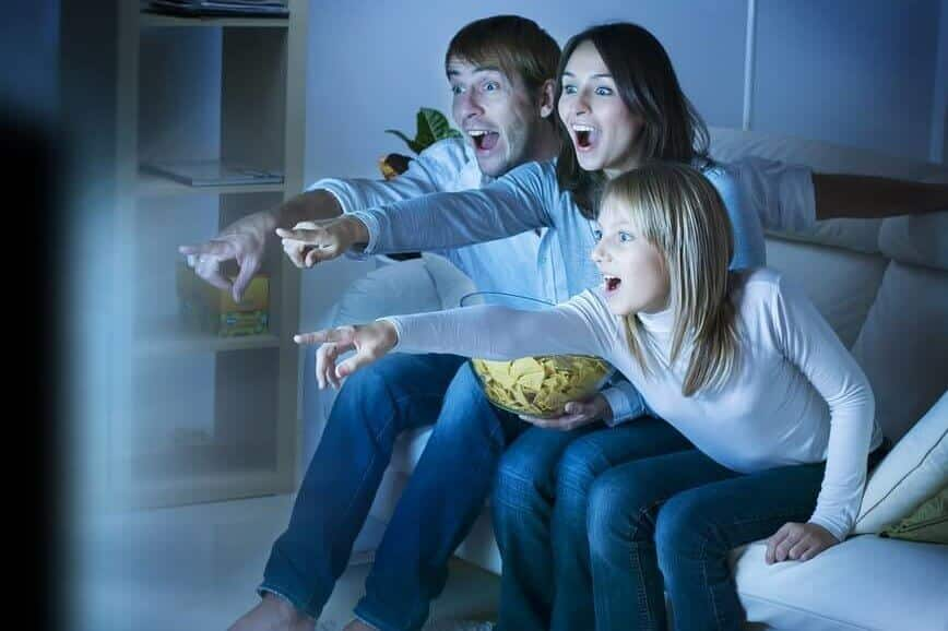 TV-Lift-Ergomotion-How-TV-Lifts-Avoid-home-theatre-problems
