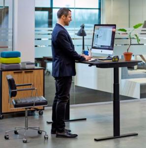 Standing desk Australia